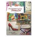 Fundamentally Female