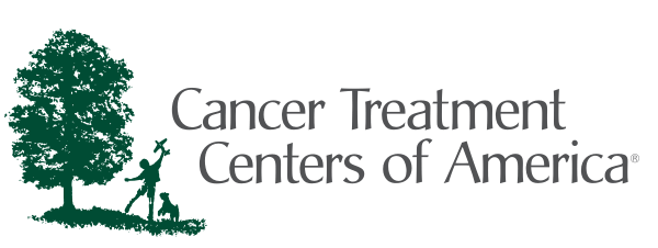 Cancer Hospitals of America