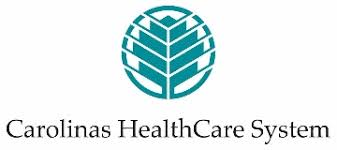 Carolinas Healthcare