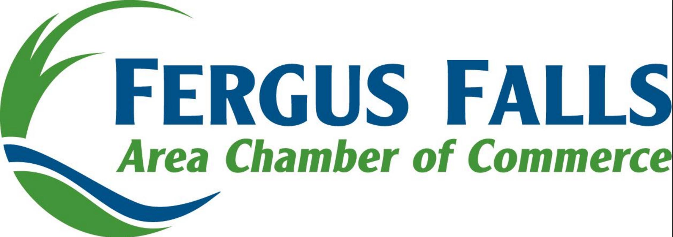 Fergus Falls Chamber of Commerce