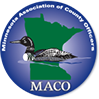 Minnesota Association of County Officers
