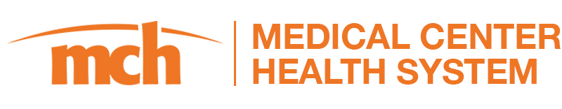 Medical Center health System