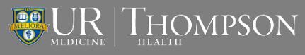 Thompson Health
