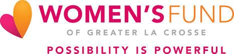 Women's Fund Lacrosse